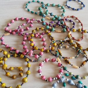 bracelet-1a