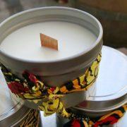 candels_1